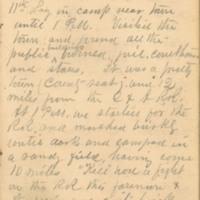 1865-02-10 -- 1865-02-11