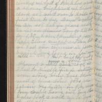 1879-08-14 -- 1879-08-15