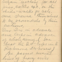 1865-05-11
