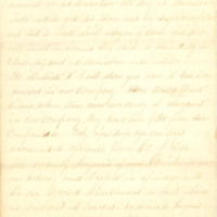 05_Undated letter Page 01