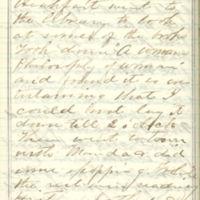 1865-11-18