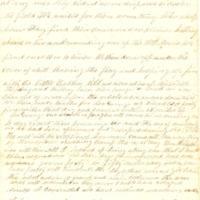12_1863-05-17 Page 04