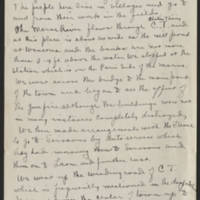 1918-12-08 Page 2