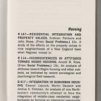 Anti-Degamation League of B'nai B'rith Page 17