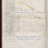 1884-10-23 -- 1884-10-28 Insert