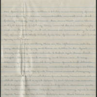 1943-06-30 Page 2