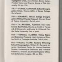Anti-Degamation League of B'nai B'rith Page 19