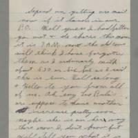 1944-06-04 George Davis to Lloyd Davis Page 6