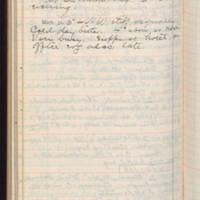 1900-12-30 -- 1900-12-31