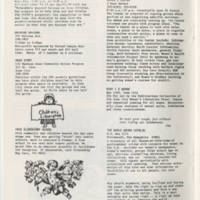 1971-12-14 Compost Page 5