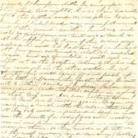 10_1863-08-17 Page 06