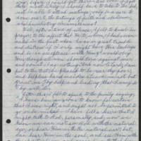 1913-11-21 Page 76