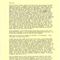 1939-04-26: Page 01