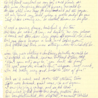 1942-10-15: Page 03