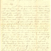 1863-08-03 Page 1