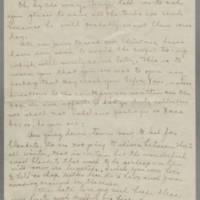1919-10-20 Conger & Daphne Reynolds to John & Emily Reynolds Page 6