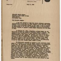 1963-07-22 Kirk Boyd to Willard Boyd Page 3
