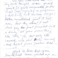 1942-03-21: Page 05