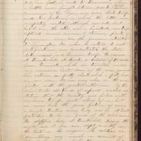 1861-06-19