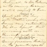 1864-06-23 -- 1864-06-25