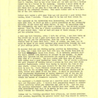 1939-03-12: Page 03