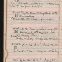 1919-08-17 -- 1919-08-23