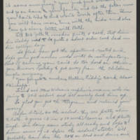 1943-01-11 Page 2