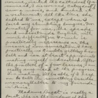 1917-10-16 Conger Reynolds to Emily Goodenough Page 4