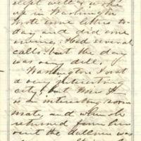 1865-05-20