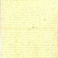 1864-05-21-Page 02
