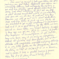 1943-04-24: Page 03