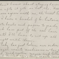 1918-03-03 Daphne Reynolds to Conger Reynolds Page 6