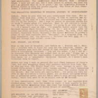 MFS Bulletin, Vol. 3, Number 4 Page 4