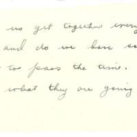 October 24, 1943, p.4