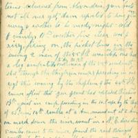 1864-05-10 -- 1864-05-14