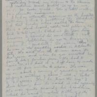 1944-02-03 Helen Fox to Bess Peebles Fox Page 2