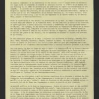 """1971-05-28 """"""""La Raza"""""""" Page 13"""
