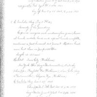 The terrestrial Adephaga of Iowa by Fanny Chastina Thompson Wickham, 1895, Page 43