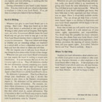 """0969-04-03 """"""""You And The Draft"""""""" Page 3"""