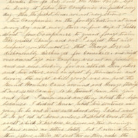 12_1863-03-19 Page 02