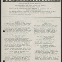 Education and Cultural Revolution Page 1