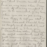 1918-03-04 Daphne Reynolds to Conger Reynolds Page 4