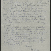 1943-10-20 Page 4