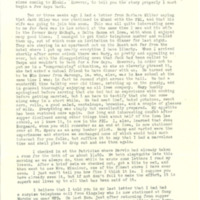 1942-08-13: Front
