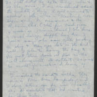 1943-12-19 Page 3