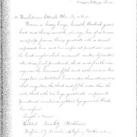 The terrestrial Adephaga of Iowa by Fanny Chastina Thompson Wickham, 1895, Page 163