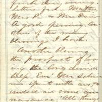 1865-09-15