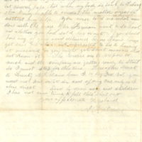 16_1861-09-26-Page 04