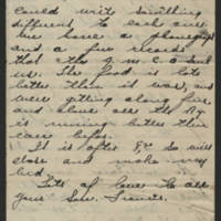 1918-04-25 Page 4