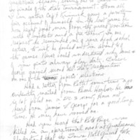 1943-04-24: Page 05
